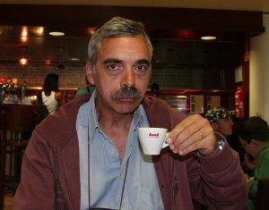 Con Caffè