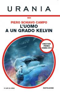 kelvinprev-196x300