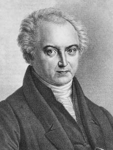 Heinrich_Wilhelm_Matthias_Olbers