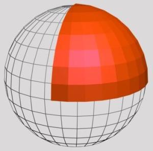 Triangolo_sferico